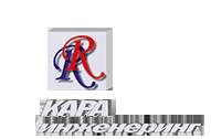 Кара Инженеринг ООД
